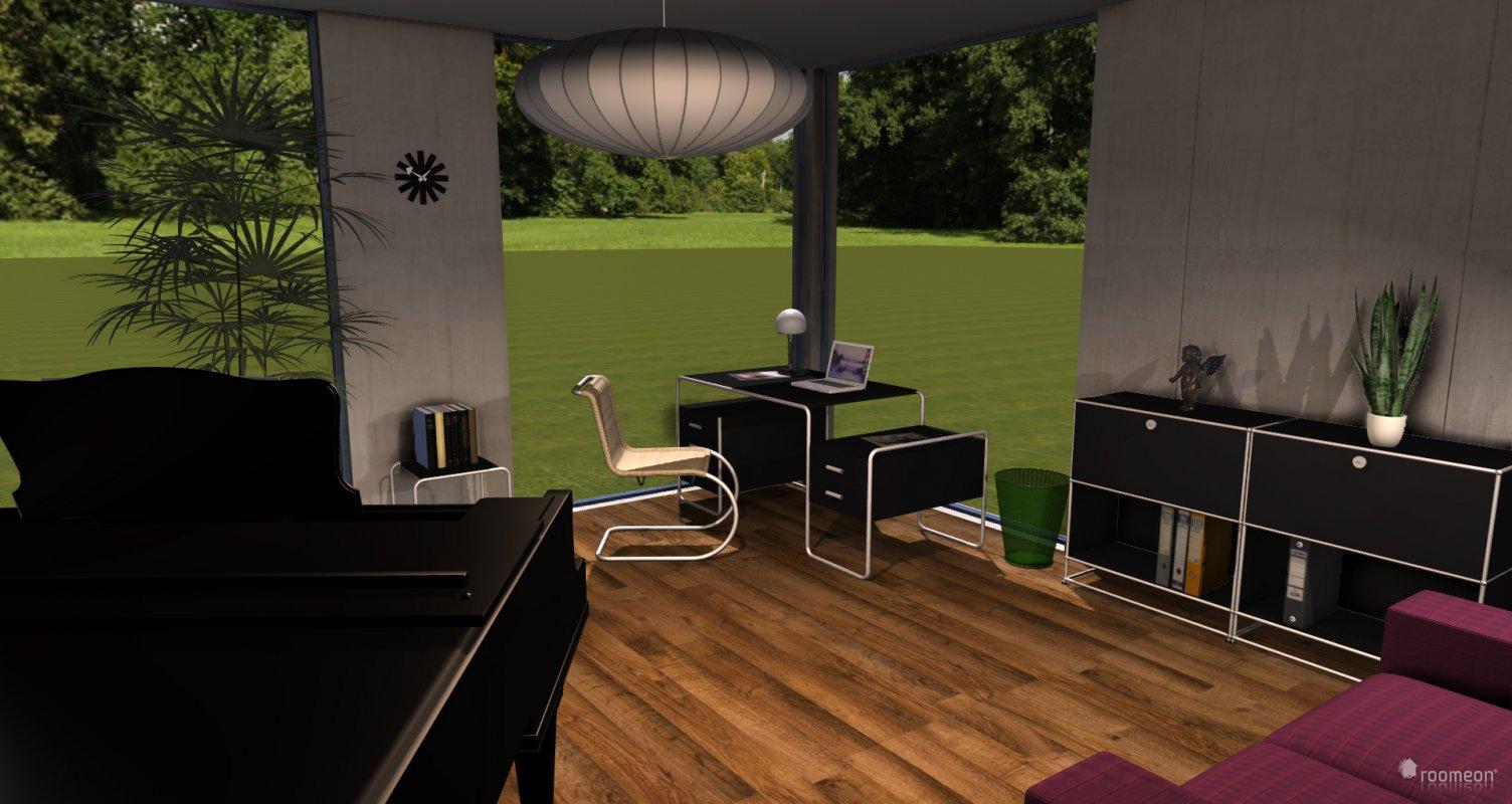 help graphics troubleshooting. Black Bedroom Furniture Sets. Home Design Ideas
